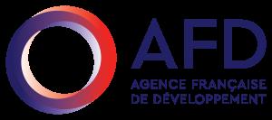 Logo Agence Francaise Développement Partenaire Guilde