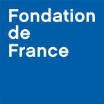 Logo Fondation de France