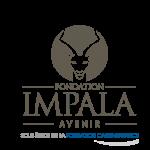Logo Impala Avenir