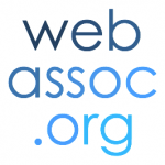 Logo Partenaire Webassoc Guilde