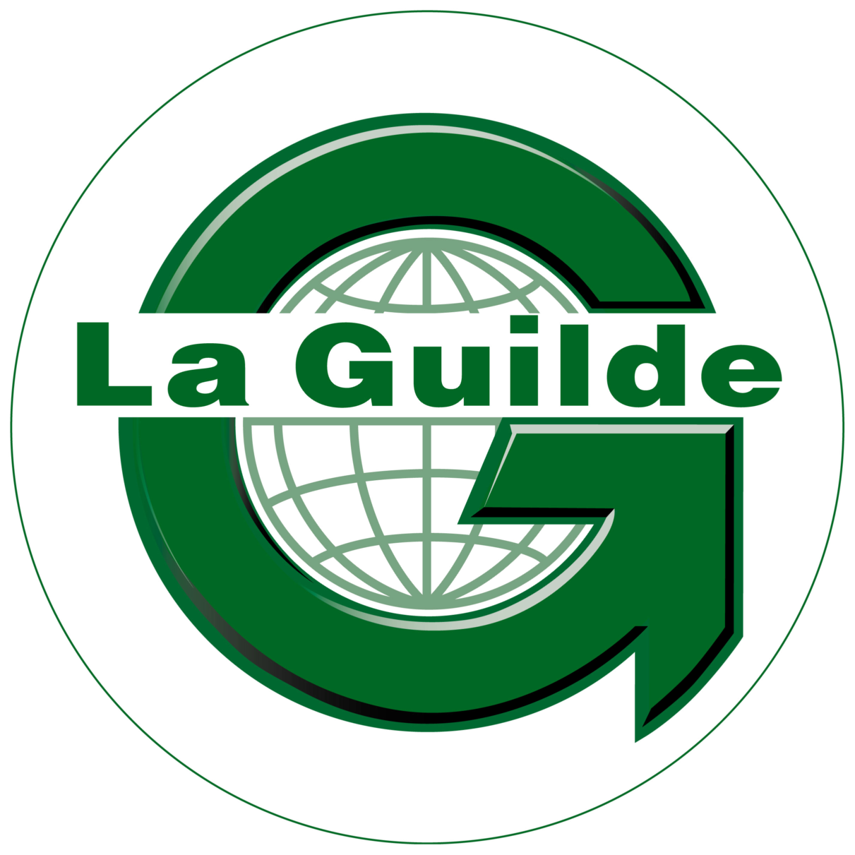 Logo-Une-action-La-Guilde