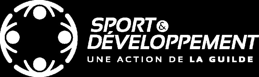 Logo-Sport-développement-La-Guilde