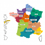 carte-réseaux-régionaux-multi-acteurs-RRMA